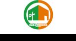 那珂ハウジング | 那珂市の新築・注文住宅・不動産売買